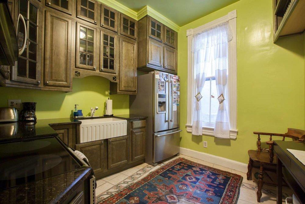 703 upstairs kitchen.jpg