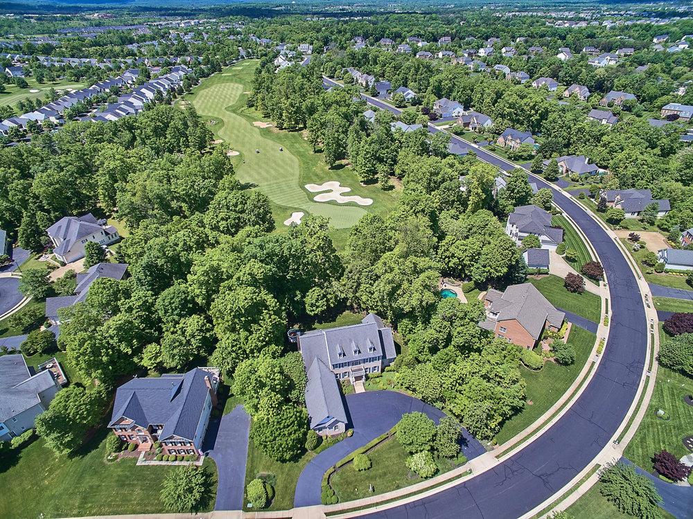 076-233115-05__Piedmont Vista Dr (Drone)_5099216.jpg