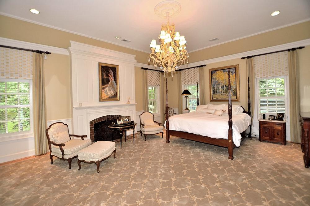 Towlston master bedroom photo.JPG