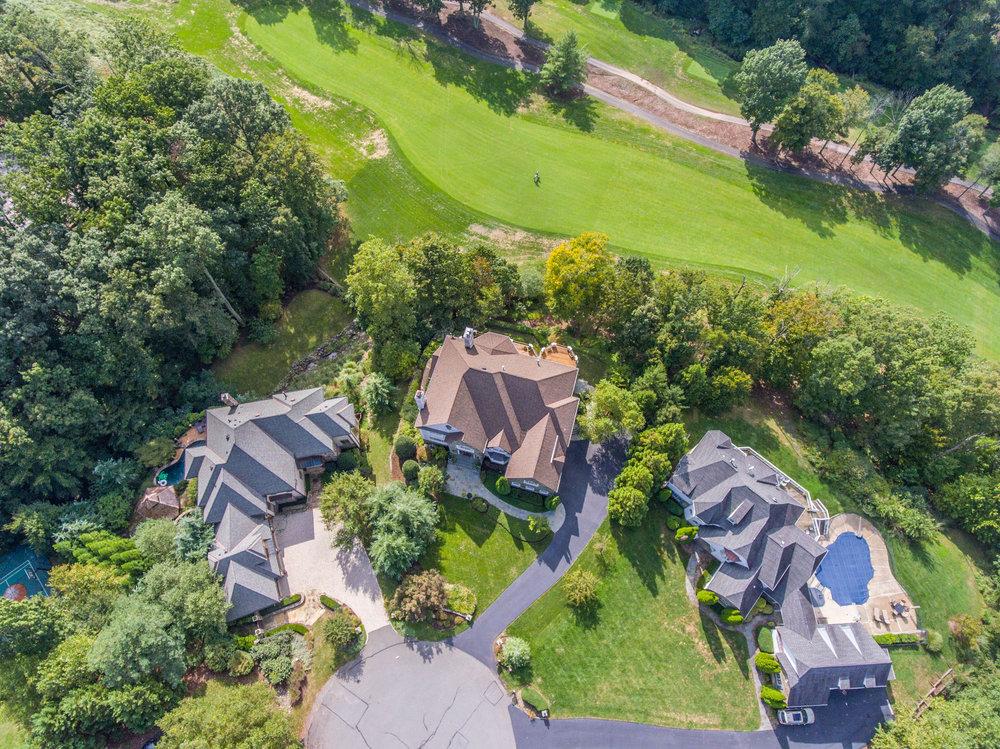 11371 Jackrabbit Court, Potomac Falls VA - Aerials-8.jpg