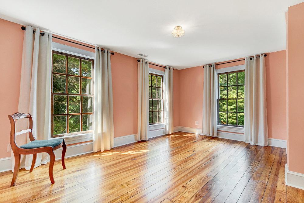 Beautiful Hardwood Floors.jpg