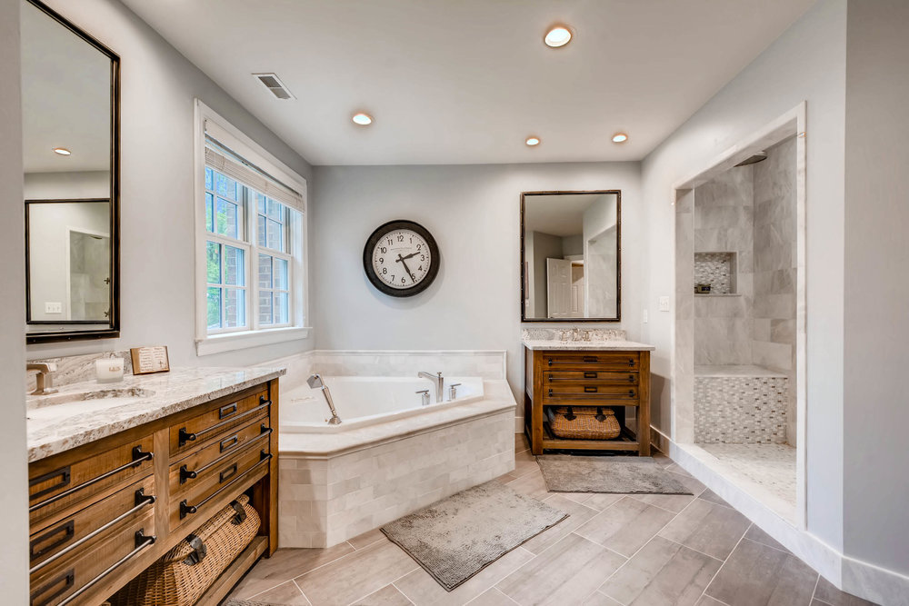 12829 Stone Eagle Road Phoenix-print-020-14-2nd Floor Master Bathroom-2700x1802-300dpi.jpg