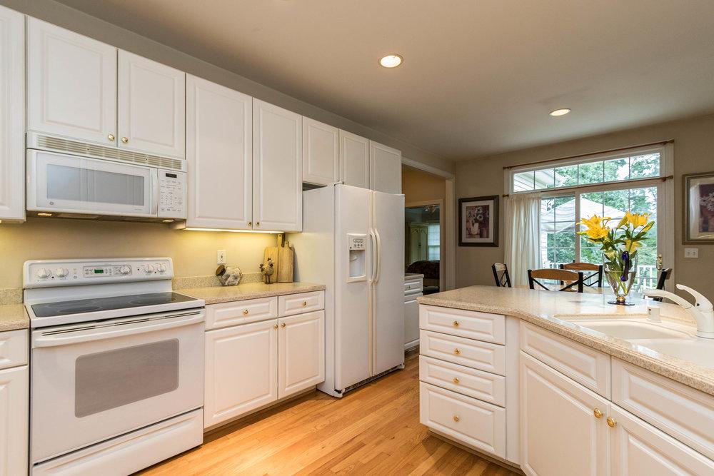 Kitchen Main Level 1b.jpg