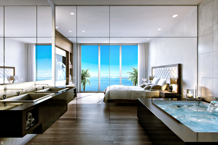 Related-Paraiso4-02_THouse_Bedroom-03.jpg