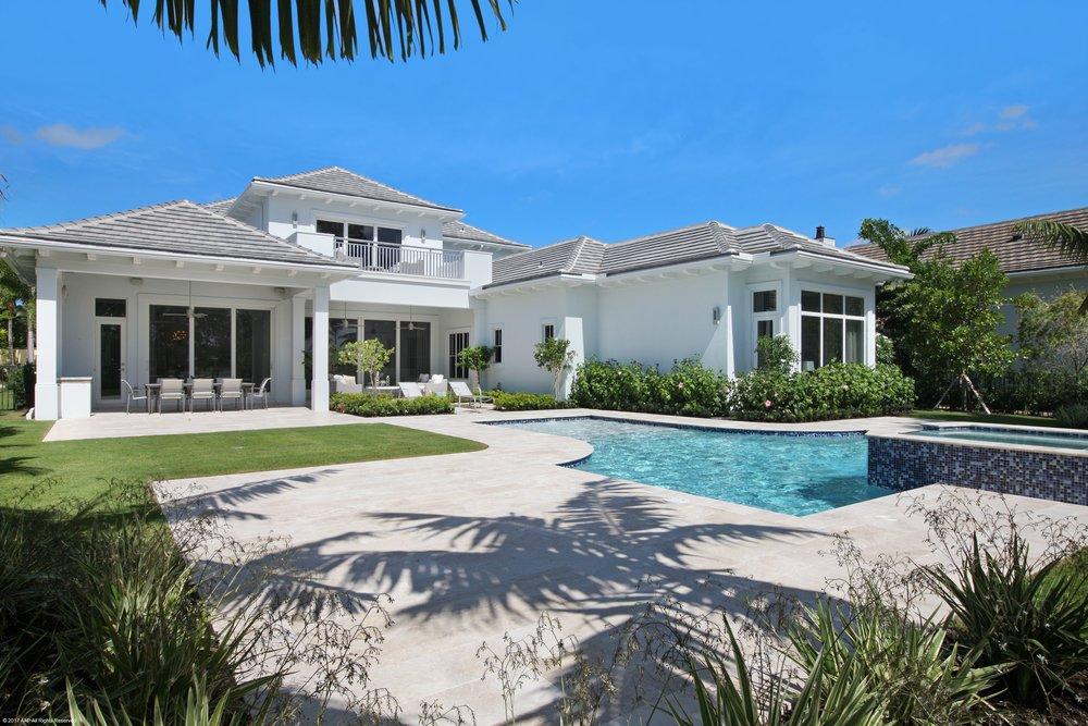 12185 Plantation Way, Palm Beach Gardens