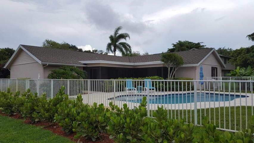 6135 Celadon Cir, Palm Beach Gardens