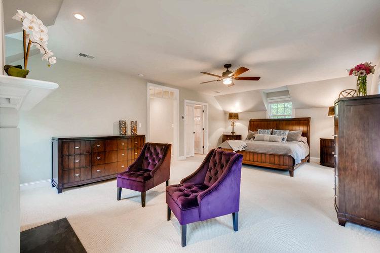 12829+Stone+Eagle+Road+Phoenix-print-018-8-2nd+Floor+Master+Bedroom-2700x1801-300dpi.jpg