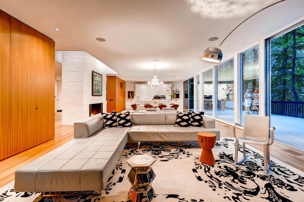 4+Grenadier+Ct+Owings+Mills+MD-print-061-64-Living+Room-2700x1801-300dpi.jpg