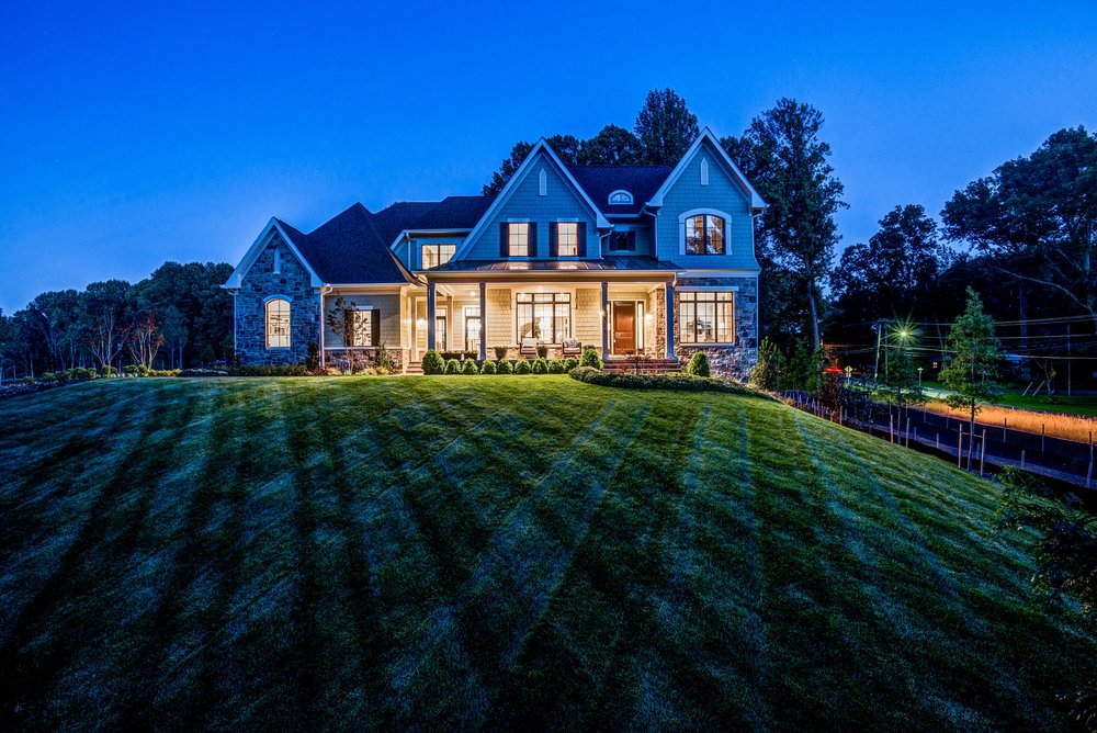 10595 Brookeville Ct, Great Falls