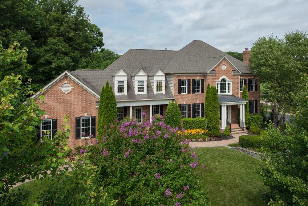1318 Windsor Ridge Ln, Annapolis
