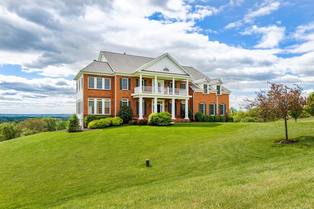 35185 Dundee Ct, Round Hill