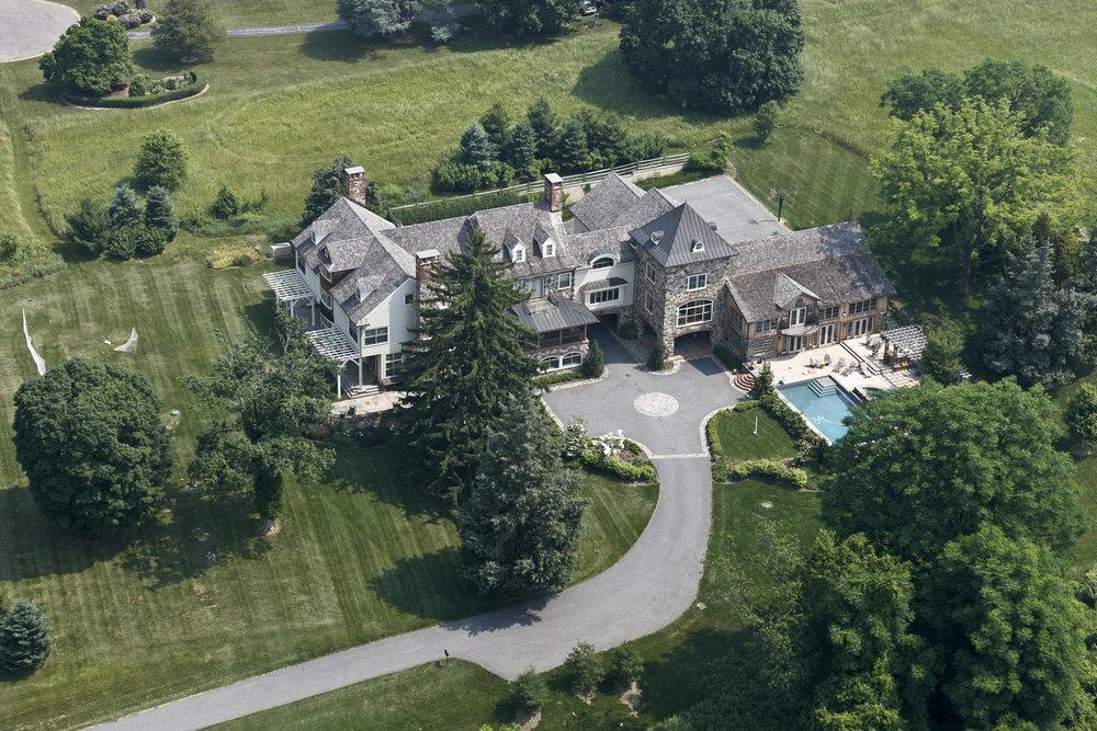 Aerial+of+Home.jpg