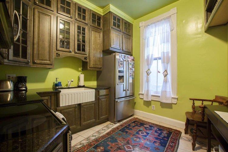 703+upstairs+kitchen.jpg