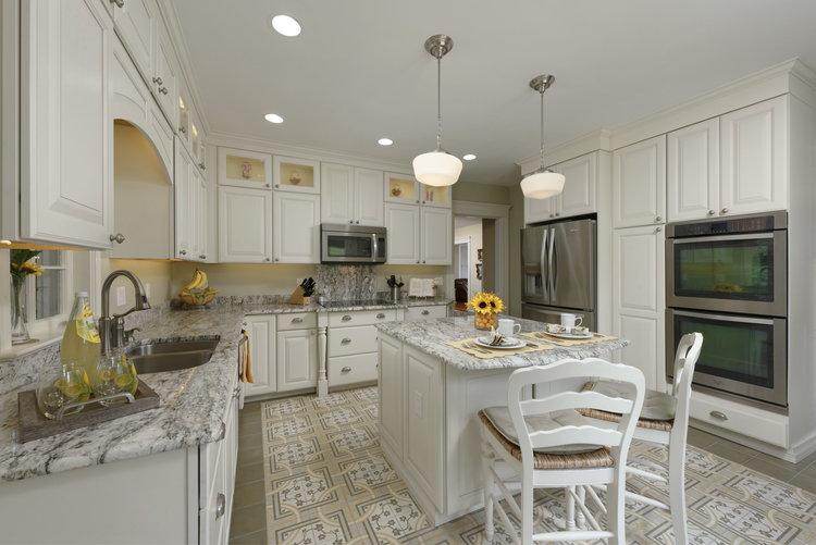 Boarding+House+Kitchen-5068_01.JPG