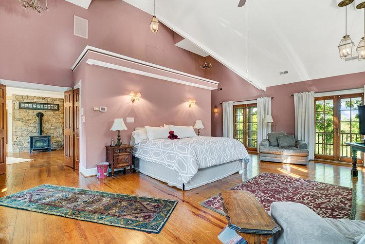 Master+Bedroom.jpg