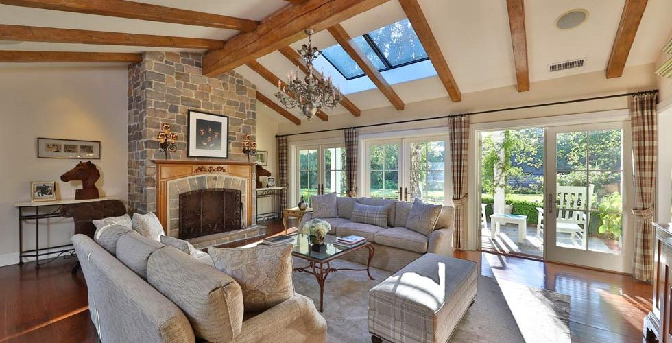 Living-room-view-of-french-doors-patio-980x500.jpg