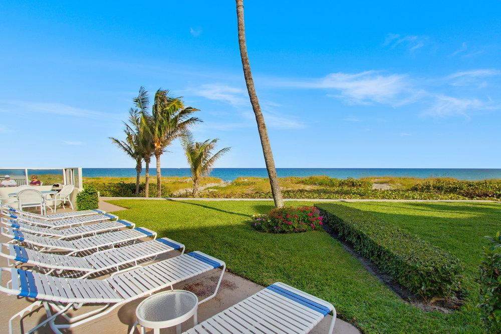 2150+S+Ocean+Blvd+Unit+7J-print-036-42-Guest+Beach+House-4200x2800-300dpi.jpg