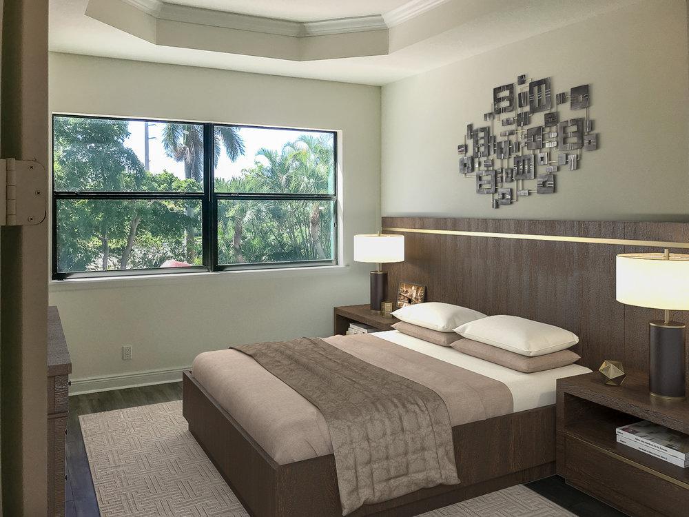 Master Bedroom Staged.jpg