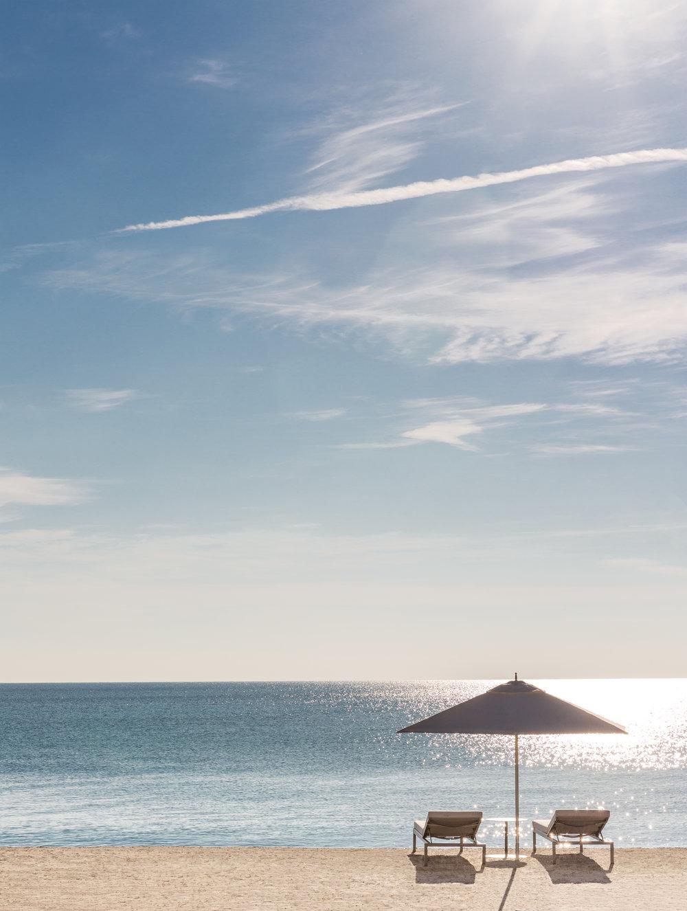Regalia Beach Club.jpg