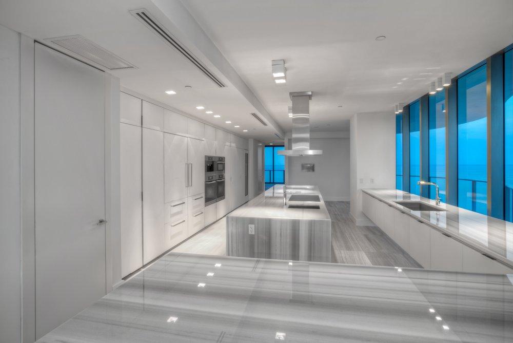 Regalia unit 29 Kitchen-3.jpg