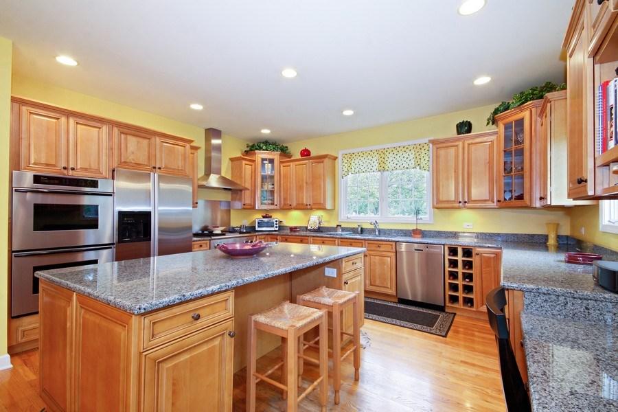 Sterling Kitchen 2.jpg