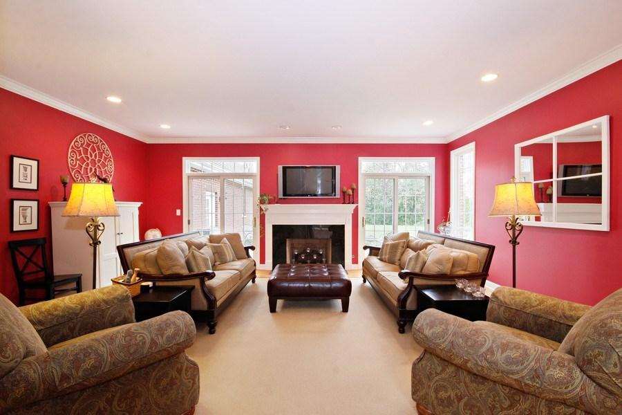 Sterling Living Room.jpg