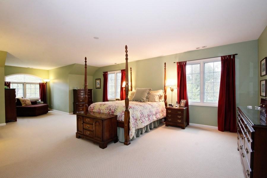 Sterling Master Bedroom.jpg