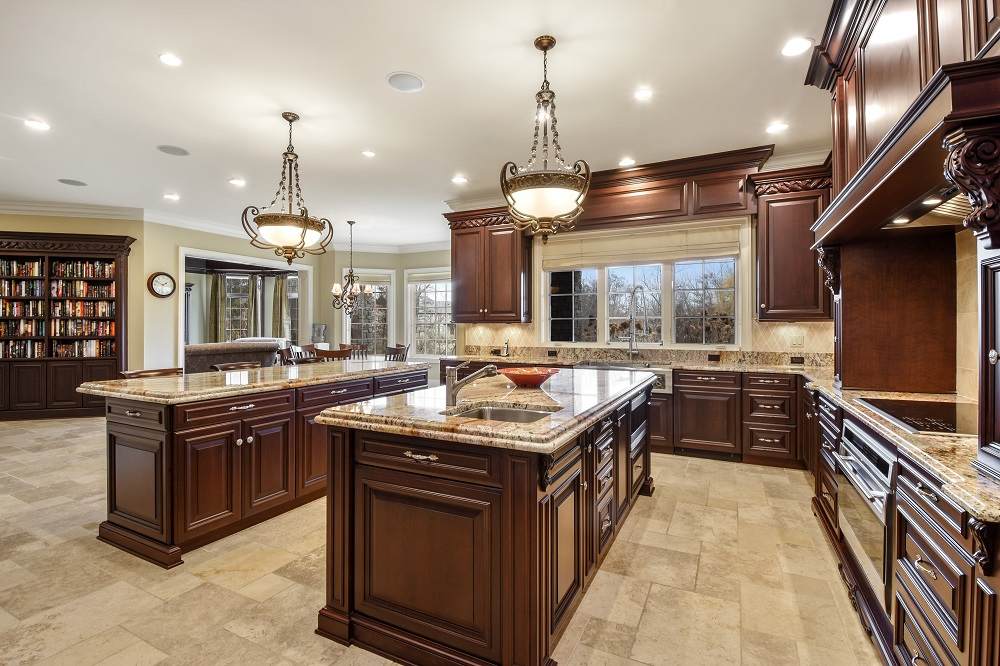 07_34AbbeyWoodsDrive_177_Kitchen_HiRes.jpg