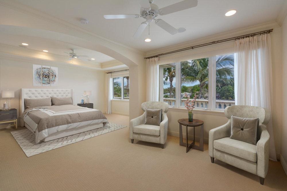 702 Sandy Point Ln Master Bedroom.jpg