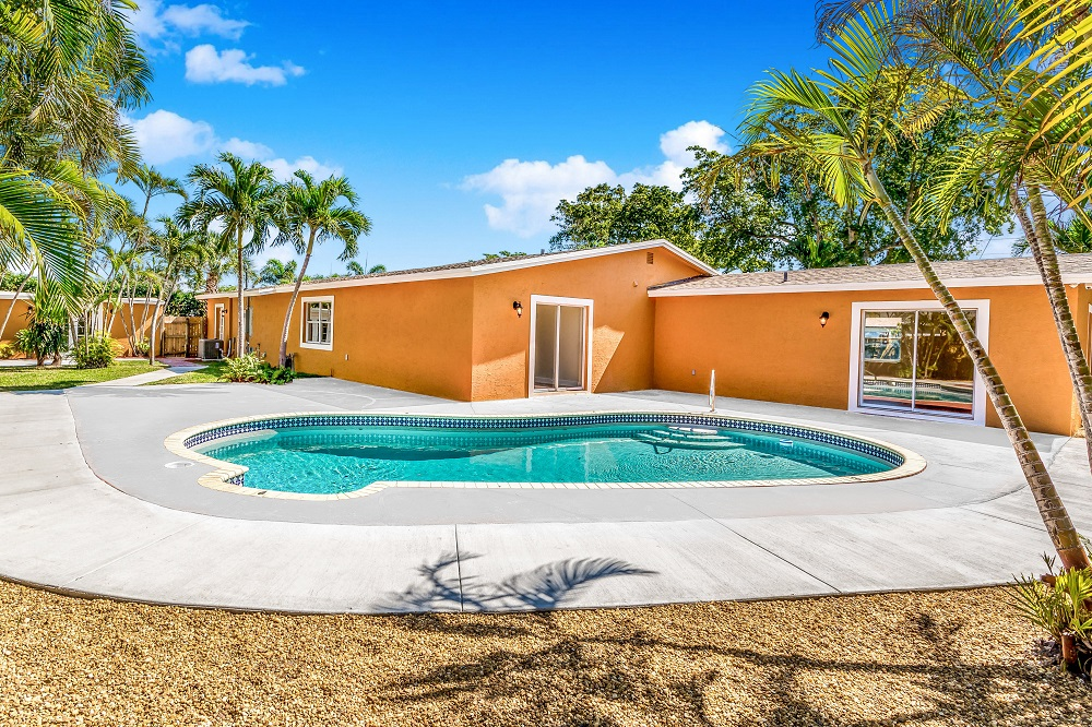 249 Gregory Rd West Palm Beach-print-029-86-249 Gregory Rd West Palm-4000x2667-300dpi.jpg