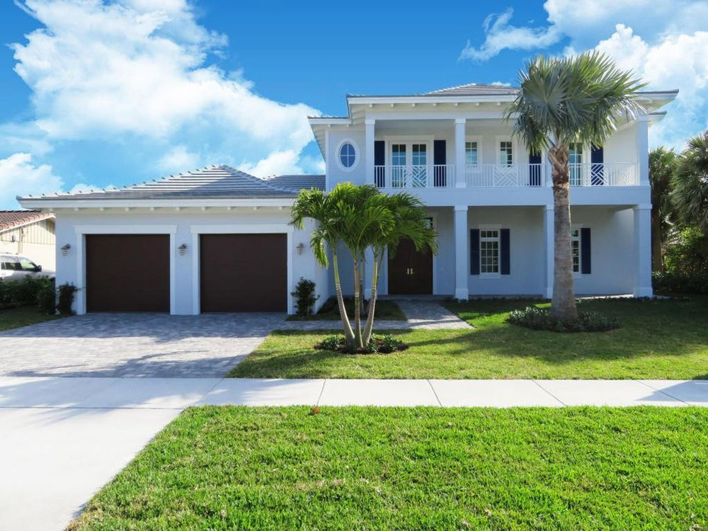 624 Pilot Rd, North Palm Beach