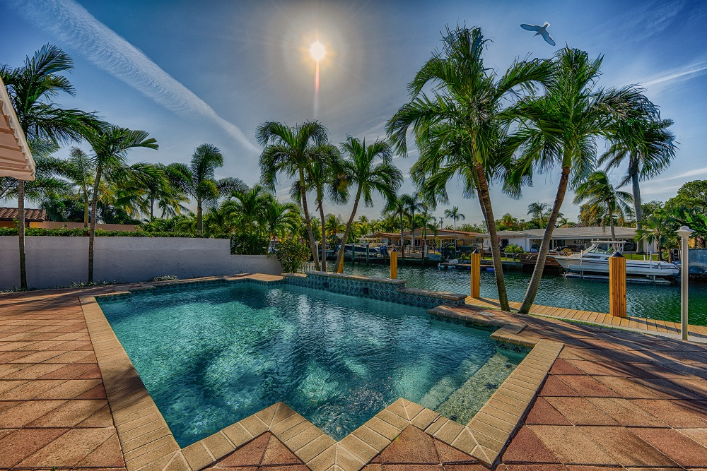 13190 Biscayne Bay Terrace, North Miami