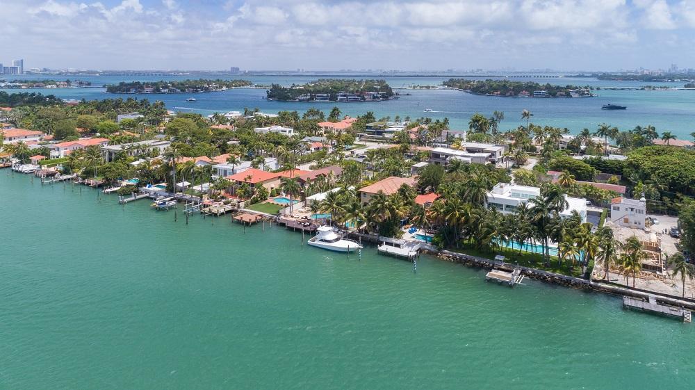 56 S Hibiscus Dr, Miami Beach