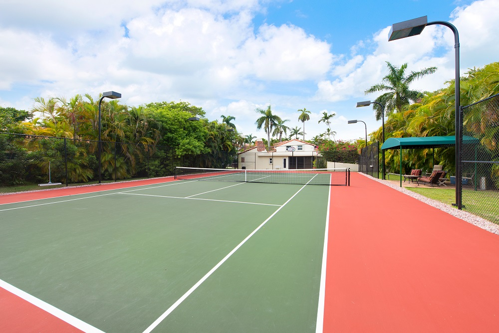 Tennis Mansion-18.jpg