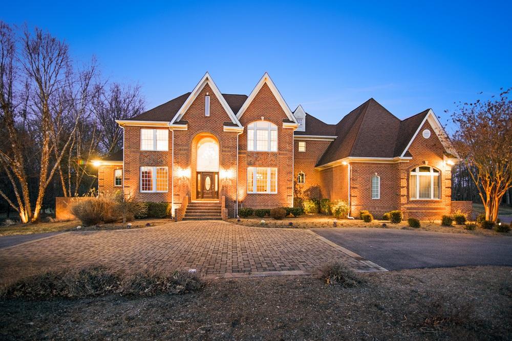 2508 Howard Grove Rd, Davidsonville