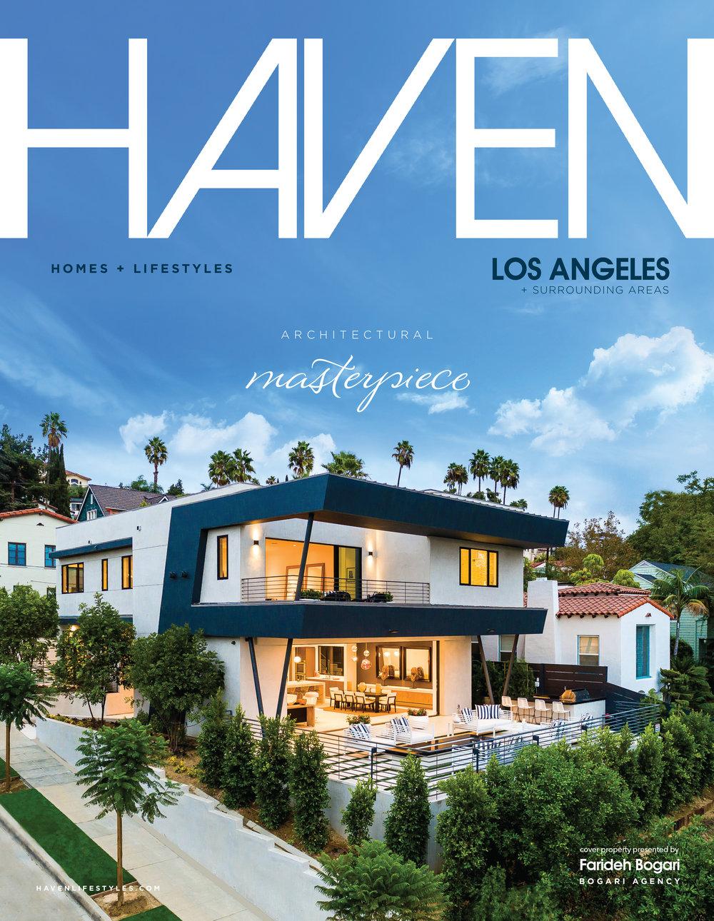 havenla-issue1.jpg