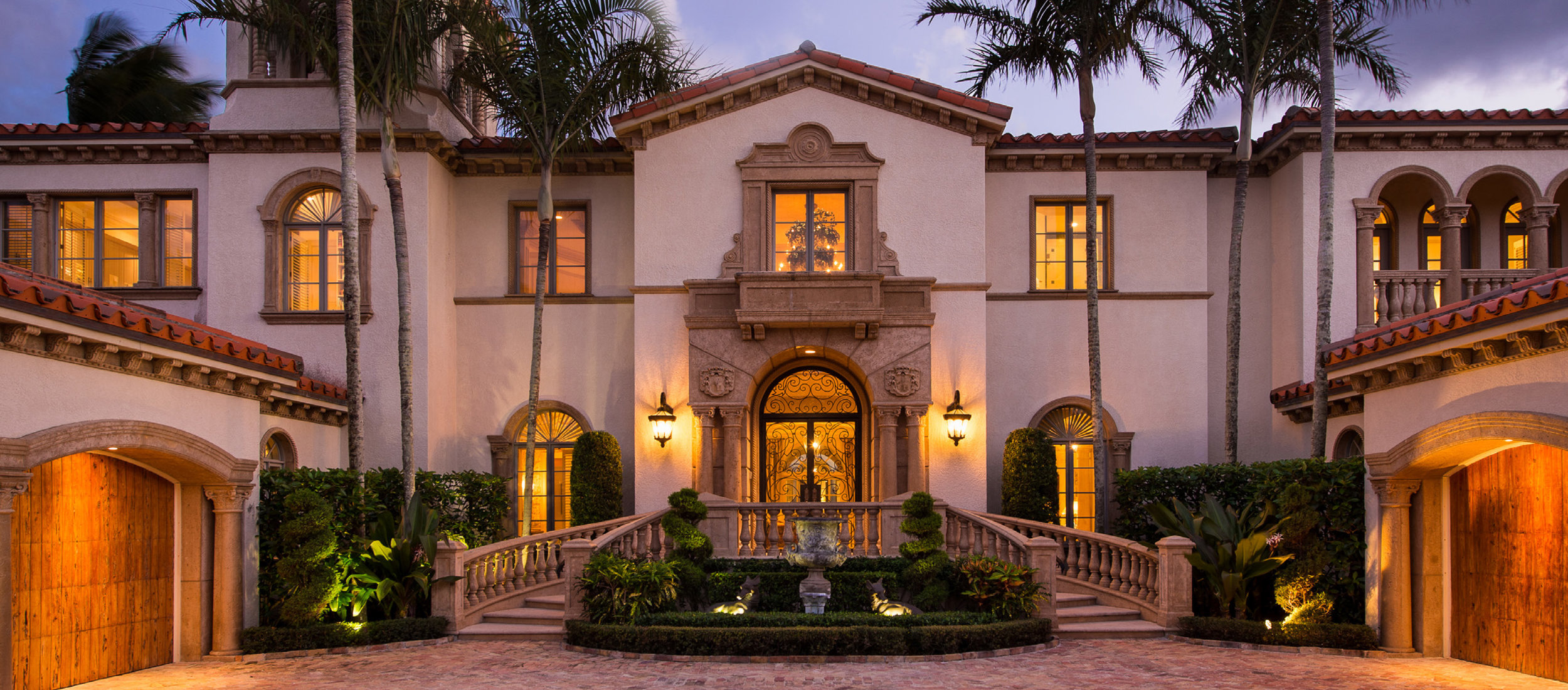 Haven Palm Beaches April Edition - Top 10 Most Expensive Listings ...