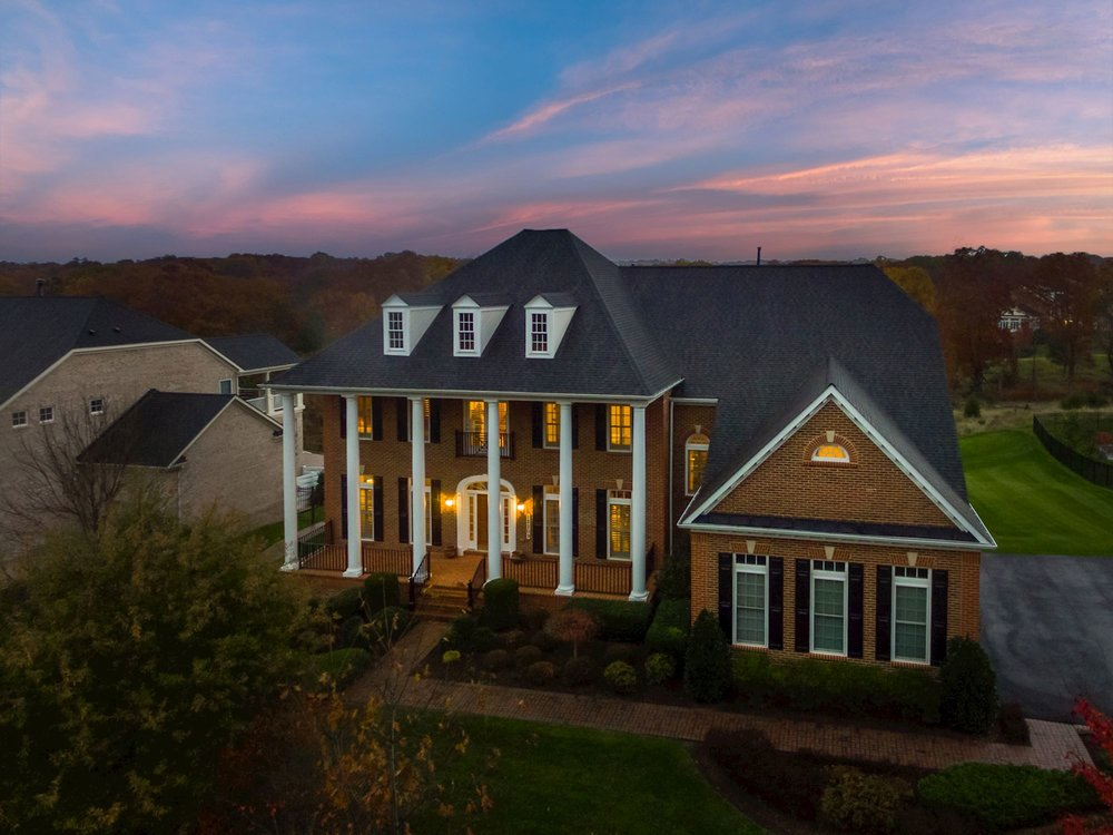 Private Exclusive In Potomac HAVEN