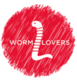 wormlovers logo.png