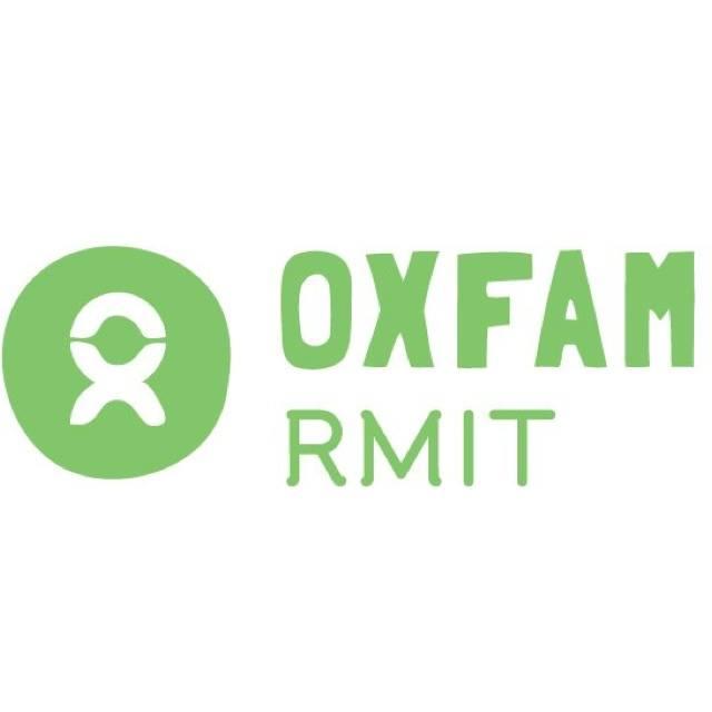 Oxfam RMIT.jpg