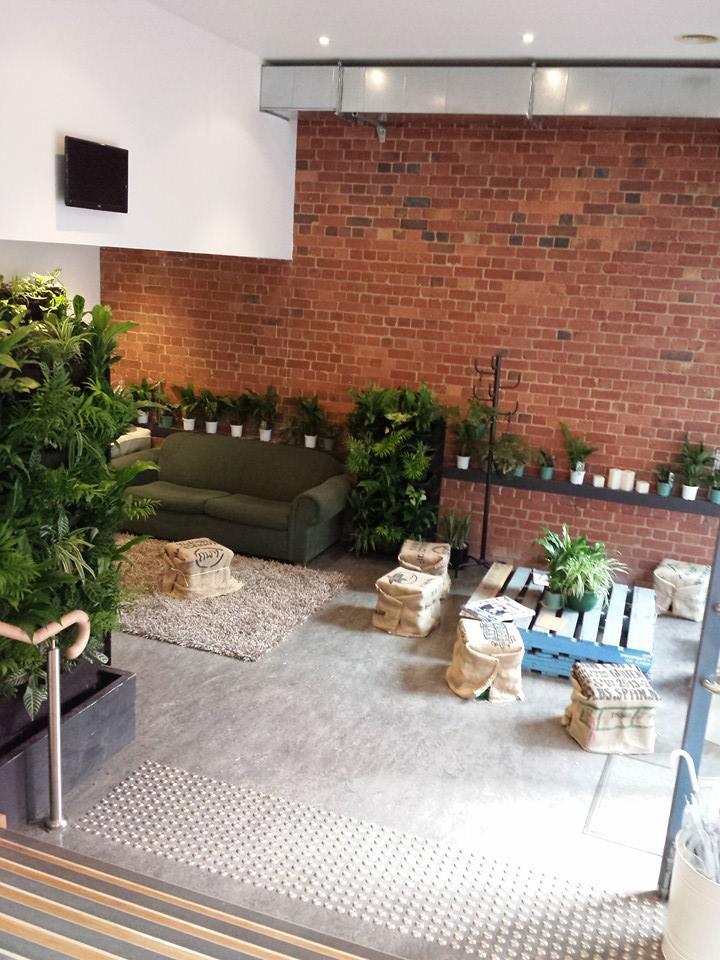 Indorr garden 1.jpg