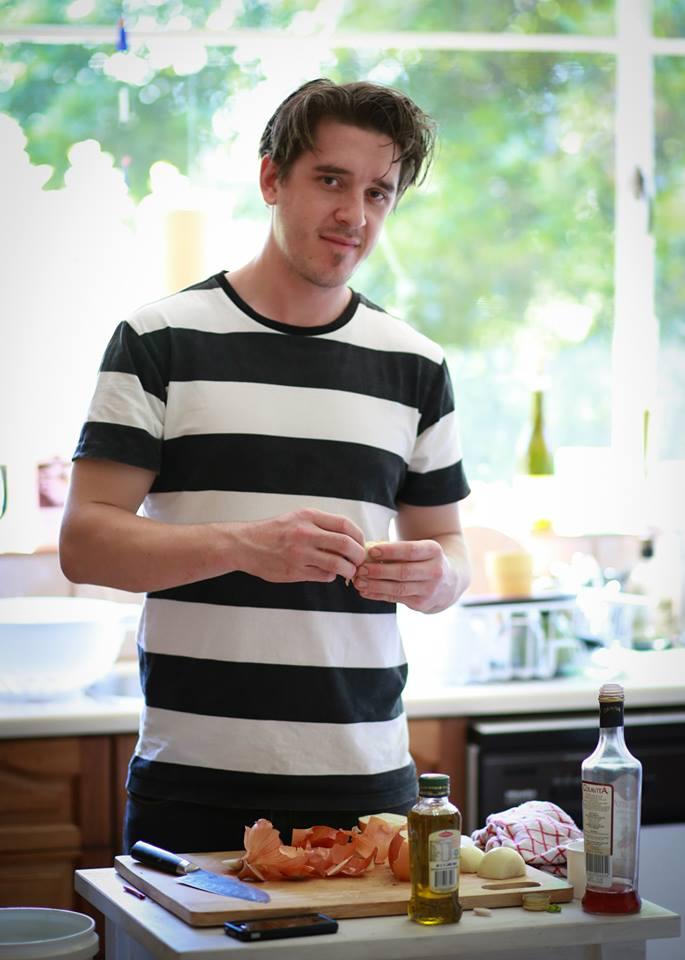 photo of Ben.jpg