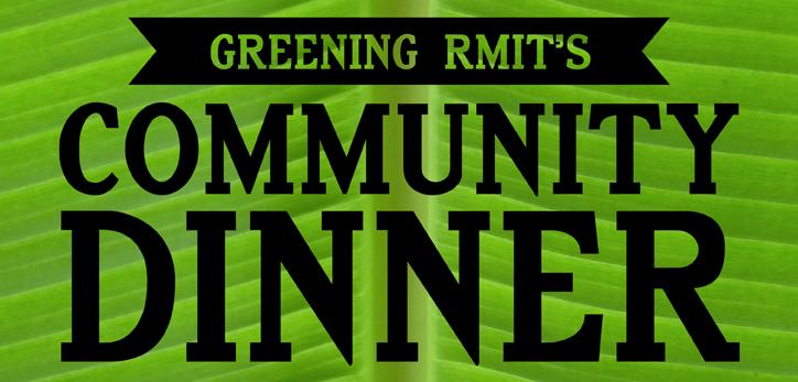 COMMUNITY DINNER_HERO.jpg