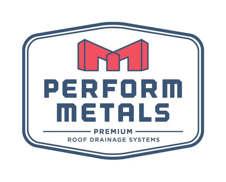 Perform Metals