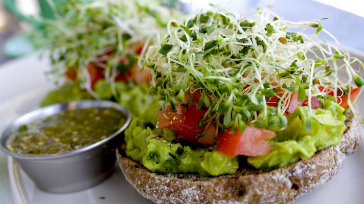 stamp-proper-foods-avocado-toast.jpg