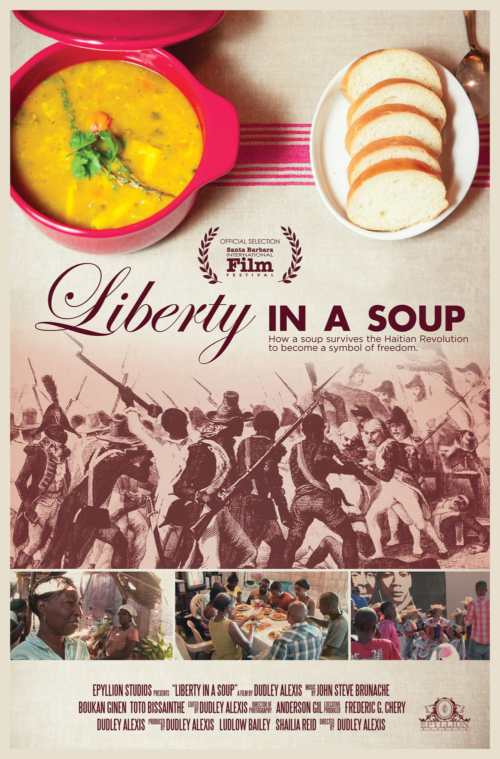 liberty_in_Soup_poster.jpg