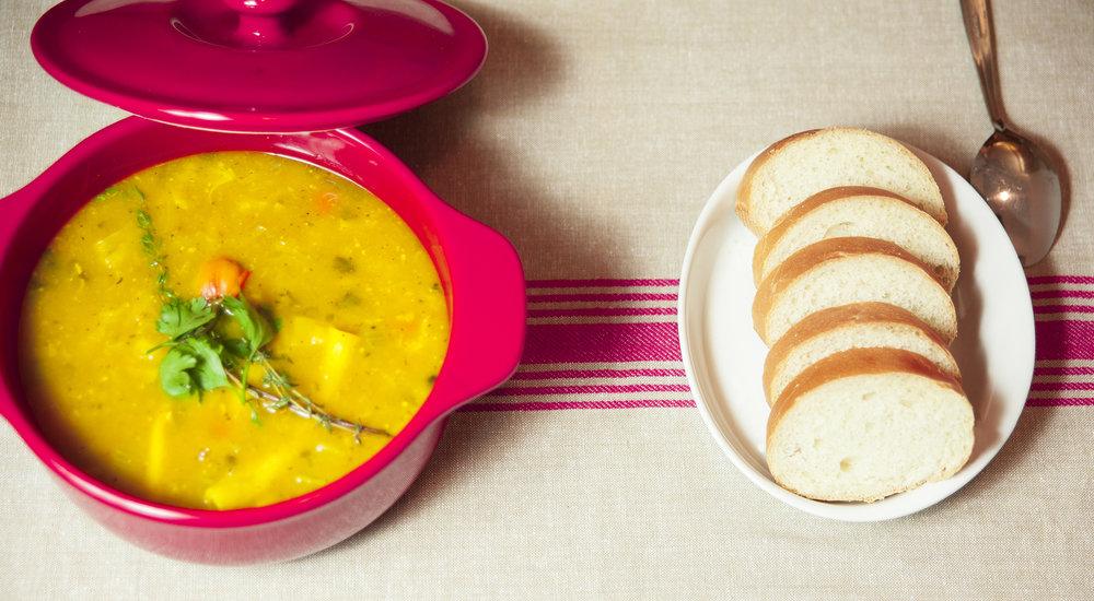 Soup_joumou_libery_in_a_soup.jpg