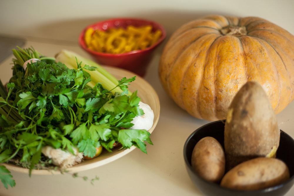 soup_Joumou_Ingrediants.jpg