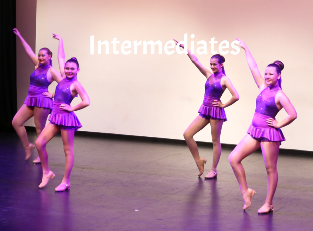 Intermediates concert website adv.png