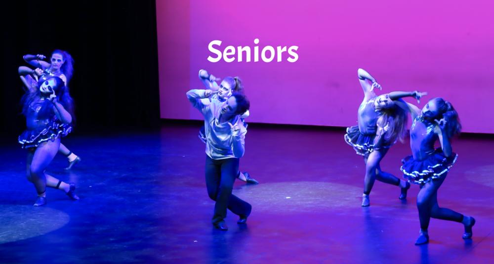 Seniors concert webiste adv.png